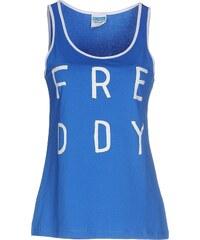 FREDDY TOPS