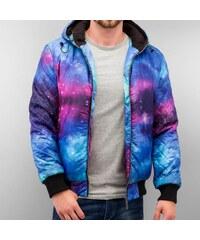 Just Rhyse Galaxy Winterjacke Colored