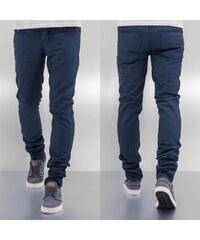 Cazzy Clang Cazzy Tone Jeans Blue