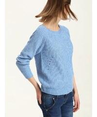 Troll Lady's Sweater Long Sleeve