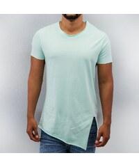 Just Rhyse Akira T-Shirt Mint