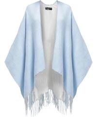 Dorothy Perkins Cape blue