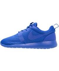 Nike Sportswear ROSHE ONE HYPERFUSE Sneaker low racer blue/black