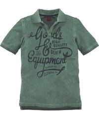 S.Oliver Junior Junior Poloshirt