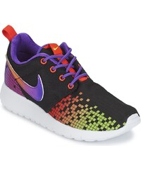 Nike Chaussures enfant ROSHE RUN PRINT JUNIOR