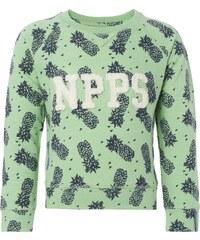 Noppies Pullover Bob