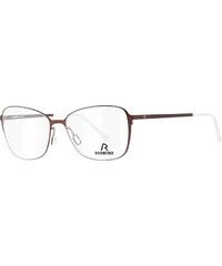 Rodenstock Dámské brýlové obruby 1001522