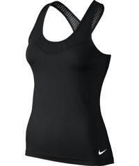 Nike PRO HYPERCOOL TANK černá XS
