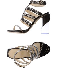 MAIYET CHAUSSURES