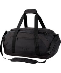 Jack Wolfskin Action 40 Duffle black