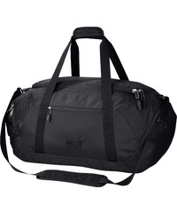 Jack Wolfskin Action 60 Duffle black