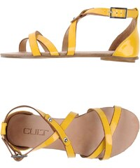 CULT CHAUSSURES