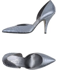 MICHEL PERRY CHAUSSURES