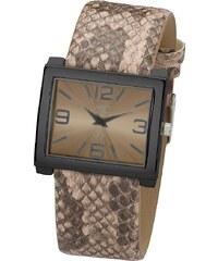 MC-Uhren Armbanduhr