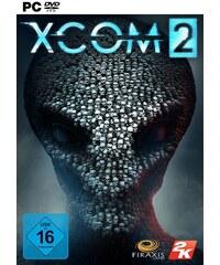 2K PC - Spiel »Xcom 2«