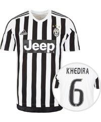 adidas Performance Juventus Turin Trikot Home Khedira 2015/2016 Herren