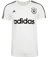adidas Performance DFB Graphic Inspired T-Shirt EM 2016 Herren