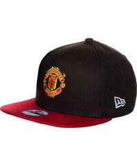 New Era 9FIFTY Manchester United Player Snapback Cap Kinder