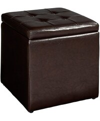 heine home Hocker
