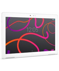 bq Tablet »Aquaris M10 HD 16+2GB WiFi«
