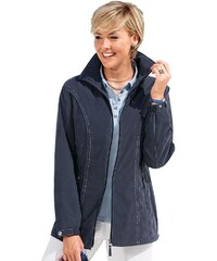 COLLECTION L. Jacke
