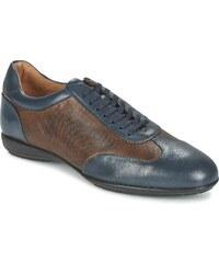 Brett Sons Chaussures CASTLE