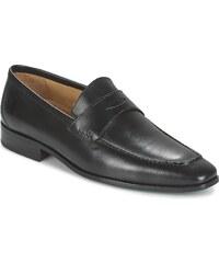 Brett Sons Chaussures BARRY