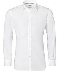 Pánské košile Vincenzo Boretti  61d09eb436