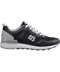 Brütting Sneaker »IMPACT«