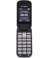swisstone Handy »BBM 605«