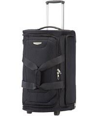 Samsonite Reisetasche mit 2 Rollen und TSA-Schloss, »Spark«