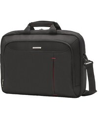 Samsonite Aktentasche mit Laptopfach, »GuardIT«