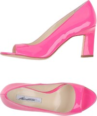 BRIAN ATWOOD CHAUSSURES