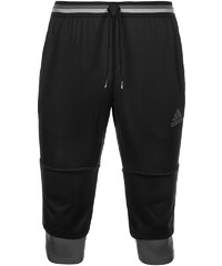 adidas Performance Condivo 16 3/4 Trainingshose Herren.