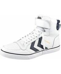 Hummel Stadil Classic Sneaker HUMMEL SPORT weiß 38,39,40,41,42,43,44,45,46