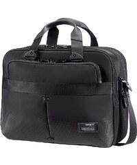 Samsonite Businesstasche mit Volumenerweiterung, Tablet- und 16-Zoll Laptopfach, »Cityvibe«