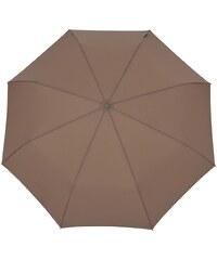 Bugatti Regenschirm, »Taschenschirm TAKE IT«