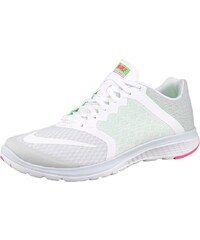 Nike FS Lite Run 3 Wmns Laufschuh