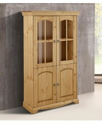 Home affaire Highboard »Juara 3«, Höhe 148 cm