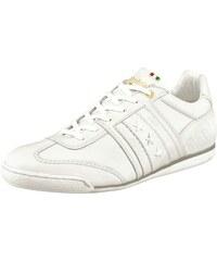 Pantofola d Oro Ascoli Uni Low Sneaker PANTOFOLA D'ORO weiß 42,44,45,46,47