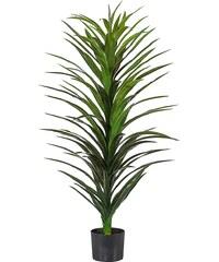 Kunstpflanze »Yucca«