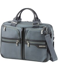 Samsonite Businesstasche mit Volumenerweiterung, Tablet- und Laptopfach »GT Supreme«