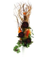 Home affaire Kunstblume »Blumen Gesteck«
