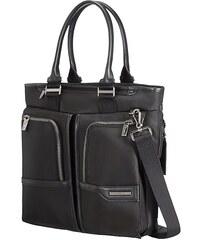 Samsonite Businesstasche mit Schultergurt und 14,1-Zoll Laptopfach, »GT Supreme Female«