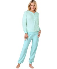 Schlafanzug, Comtessa