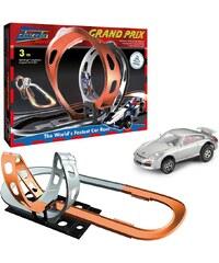 DARDA® Autorennbahn, »Grand Prix + Auto«