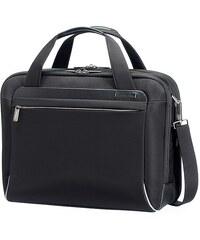 Samsonite Businesstasche mit Volumenerweiterung, Tablet- und Laptopfach, »Spectrolite«