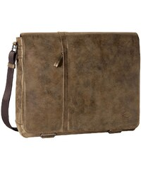 Camel Active Messenger Bag »HAMPTON«