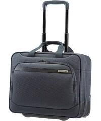 Samsonite Businesstrolley mit 2 Rollen, Tablet- und 15,6-Zoll Laptopfach, »Vectura«