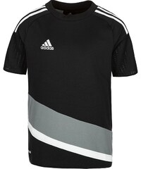 adidas Performance Regista 16 Fußballtrikot Kinder